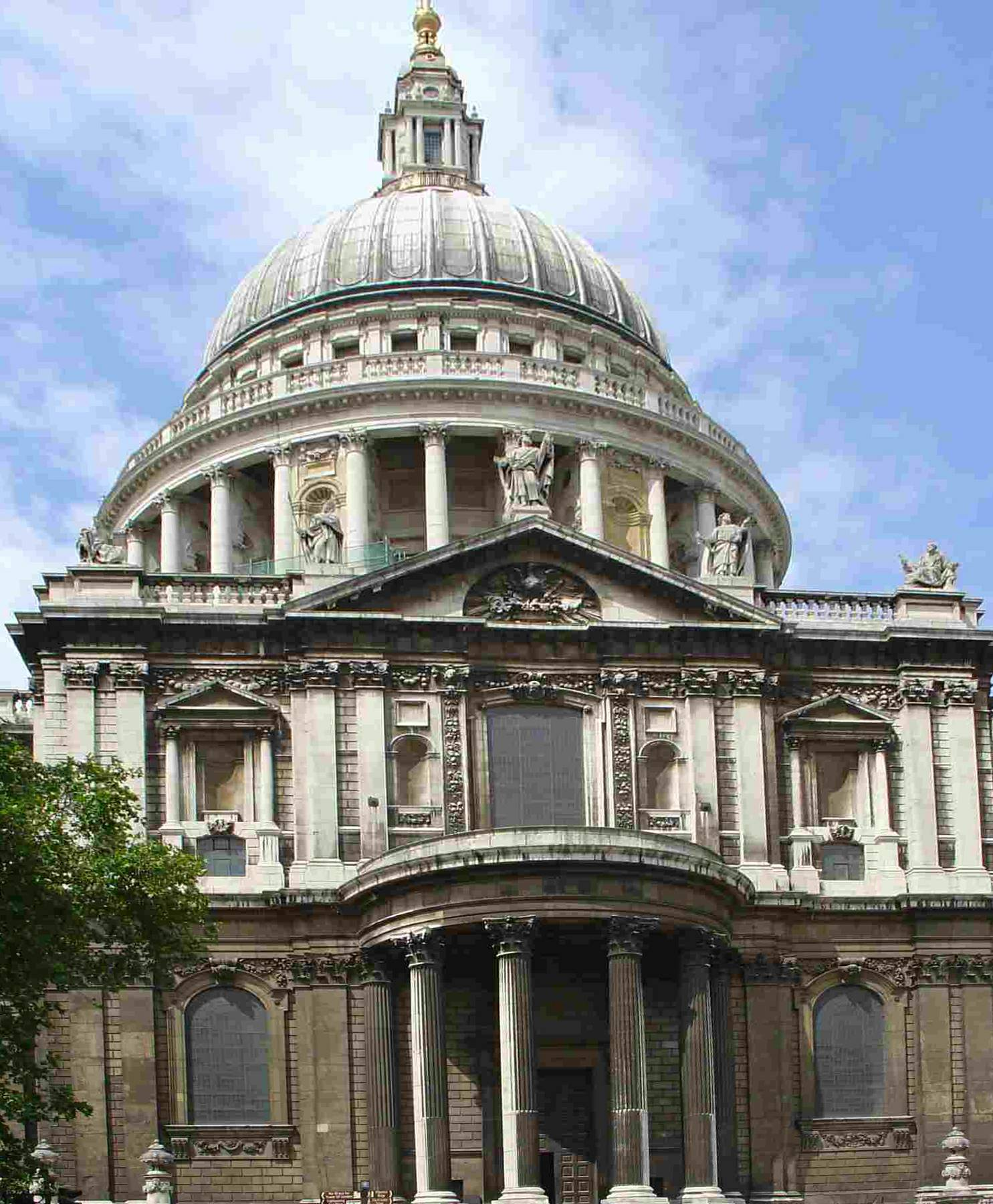 St_Pauls-Cathedral-London