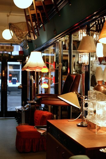 alfies-antiques-market-london-markeder