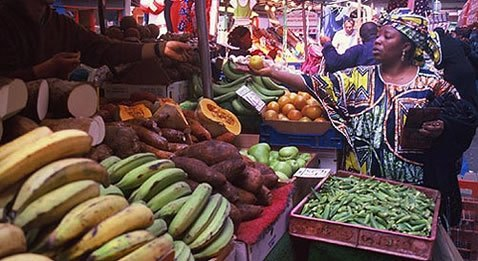 brixton-market-london-markeder