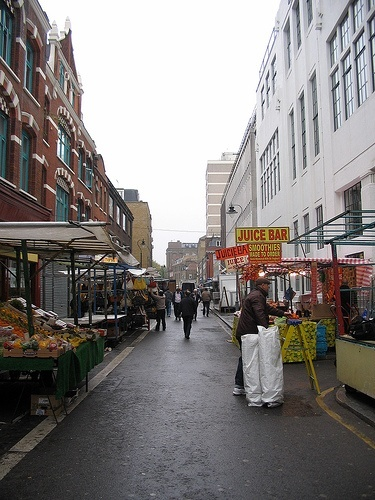 leather-lane-market-london