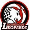 Essex and Herts Leopards