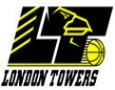 London Towers